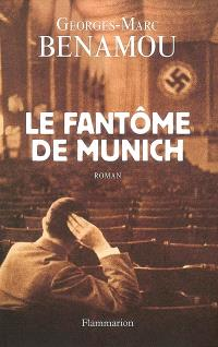 Le fantôme de Munich