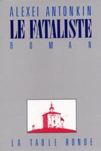 Le Fataliste