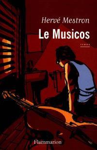 Le musicos