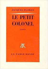 Le Petit colonel