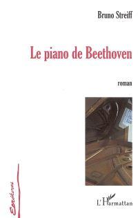 Le piano de Beethoven