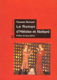 Le roman d'Héloïse et Abélard