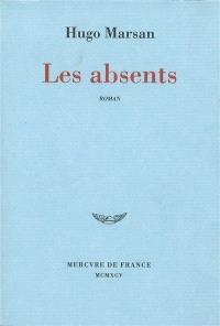 Les absents