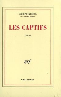 Les captifs