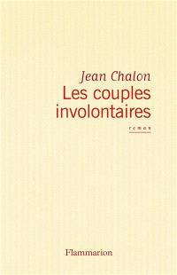 Les Couples involontaires