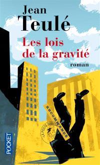 Les lois de la gravité
