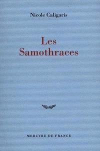 Les Samothraces