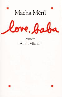 Love Baba