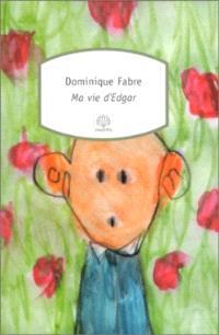 Ma vie d'Edgar
