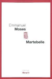 Martebelle