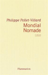 Mondial nomade