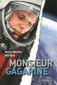 Monsieur Gagarine