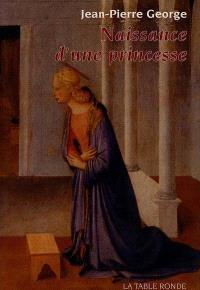 Naissance d'une princesse