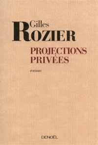 Projections privées