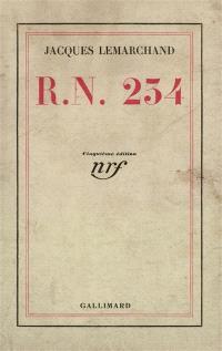 RN 234