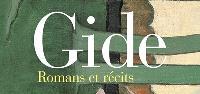 Romans et récits : oeuvres lyriques et dramatiques