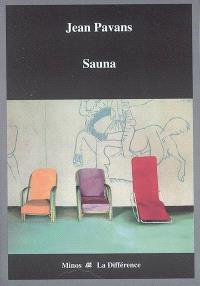 Sauna : pastiches
