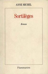 Sortilèges