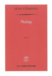 Stalag