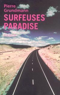 Surfeuses Paradise