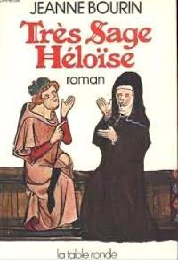 Très sage Héloïse