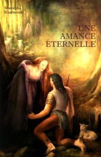 Une amance éternelle