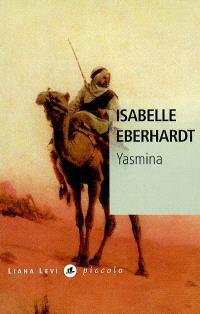 Yasmina : et autres nouvelles algériennes