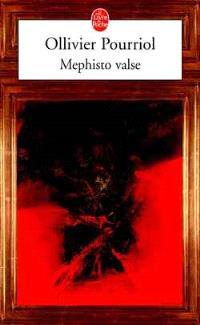 Mephisto valse
