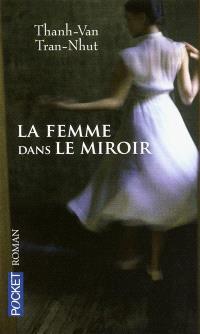 La femme dans le miroir