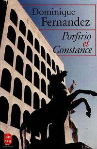 Porfirio et Constance