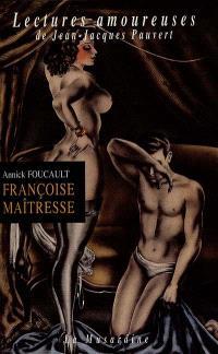 Françoise Maîtresse