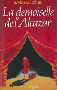 La Demoiselle de l'Alcazar