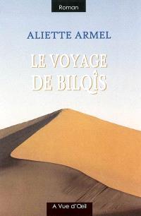 Le voyage de Bilqîs