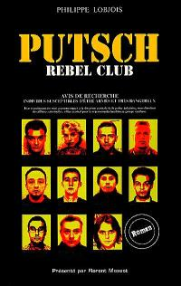 Putsch : rebel club