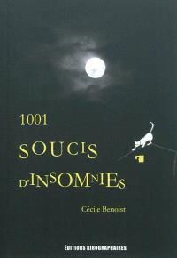 1001 soucis d'insomnies