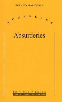Absurderies
