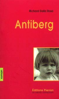 Antiberg