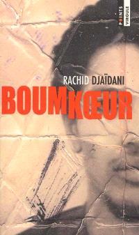 Boumkoeur