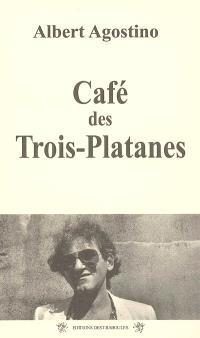 Café des Trois-Platanes