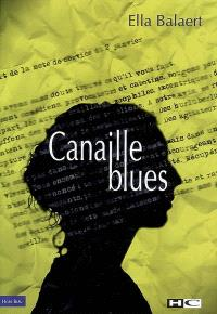 Canaille blues