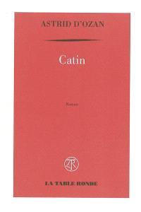 Catin
