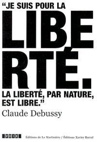 Claude Debussy : 1862-1918