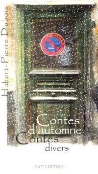 Contes d'automne, contes divers