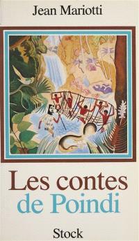 Contes de Poindi