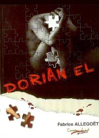 Dorian El