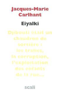 Eiyalki