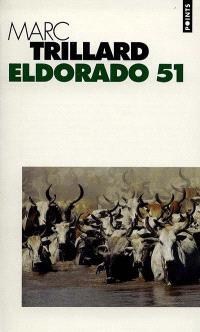 Eldorado 51