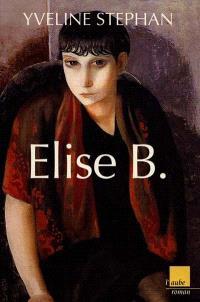 Elise B.