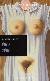 Eros zéro