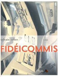 Fidéicommis